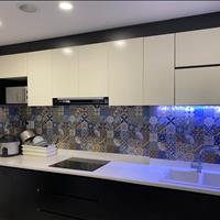 Bán căn hộ Quận 2 - TP Hồ Chí Minh giá 3.9 tỷ