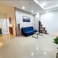 Bán căn 62m2 Hoàng Kim Thế Gia nhà mới, nội thất, sổ hồng chính chủ, thoáng mát
