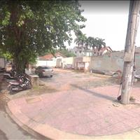 Bán lô đất mặt tiền Vành Đai Tây gần UNBD phường Bình An, sổ riêng, giá 2,25 tỷ, còn thương lượng