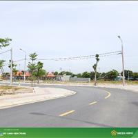 Bán đất nền dự án huyện Điện Bàn - Quảng Nam giá 1.50 tỷ