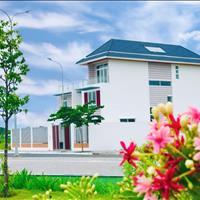 Sở hữu ngay shophouse - Villa vị trí đẹp nhất khu vực Nhơn Trạch - Dự án King Bay - Chỉ 22 triệu/m2