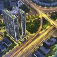 Chỉ còn duy nhất 1 căn 1,5PN chung cư Hoàng Huy Grand Tower chỉ 1,3 tỷ phù hợp đầu tư cho thuê