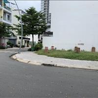 Bán đất khu dân cư Gia Hoà, quận 9, ngay mặt tiền đường Nguyễn Đình Thi, dân trí cao, 80m2/1,2 tỷ