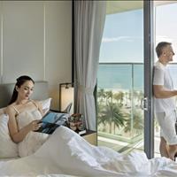 Thời điểm vàng sở hữu căn hộ cao cấp ven biển Đà Nẵng Wyndham Soleil, giá chỉ từ 1.7 tỷ