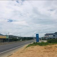 Bán đất huyện Thuận Nam - Ninh Thuận giá 750 triệu