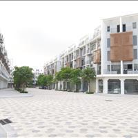 Cho thuê shophouse, liền kề dự án The Manor Central Park Nguyễn Xiển 35 triệu