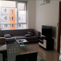 Cho thuê căn hộ full nội thất 2 phòng ngủ Quận 2 - Hồ Chí Minh giá 9 triệu