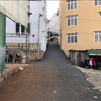 Bán đất thổ cư sổ hồng riêng, phường 6, Đà Lạt - Lâm Đồng giá 5.7 tỷ