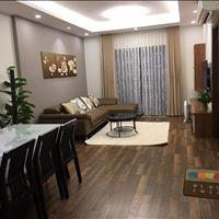 Cho thuê căn hộ quận Bắc Từ Liêm - Hà Nội giá 10 triệu