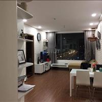 Cho thuê căn hộ 2 phòng ngủ full đồ, 76m2 giá 11,5 triệu, Eco Green 286 Nguyễn Xiển