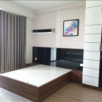 Cho thuê gấp căn Riverpark 3 phòng ngủ Phú Mỹ Hưng quận 7