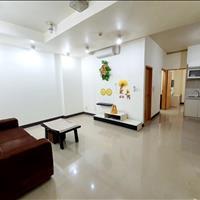 Bán gấp căn hộ Golden Dynasty 62m2 nội thất, sổ hồng, thanh toán 650 triệu ở ngay