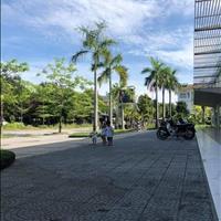 Bán nhà 2 mặt tiền An Cựu City, Thừa Thiên Huế