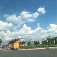 Bán đất nền Nhơn Trạch - Đồng Nai giá 950.00 triệu