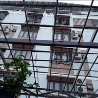 Cho thuê phòng đầy đủ tiện nghi trung tâm PN, đi bộ tới chợ, gần ngã tư Phú Nhuận và Lê Văn Sỹ