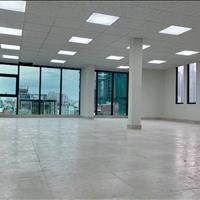 Cho thuê tòa nhà mới xây, diện tích 30 - 180m2, mặt tiền Lương Định Của, An Phú, Quận 2