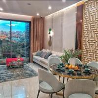 Căn hộ 2 phòng ngủ - Mặt tiền Hồng Bàng Quận 6 - TT 2,1 tỷ - Sổ hồng riêng