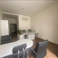 Officetel chính chủ Lexington, diện tích đa dạng 30- 90m2, Mai Chí Thọ, An Phú, Quận 2