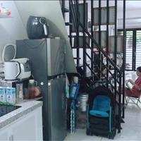 Nhà cực rẻ hẻm xe hơi Gò Dầu, Tân Phú 36m2 chỉ 3.099 tỷ chốt gấp