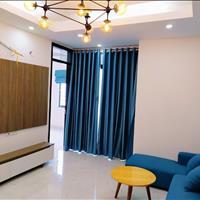 Bán căn hộ mini cao cấp Nguyễn Hoàng Tôn - Xuân Đỉnh quận Bắc Từ Liêm - Hà Nội
