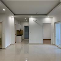 Bán căn hộ Moonlight Boulevard quận Bình Tân - TP Hồ Chí Minh giá 2.50 tỷ