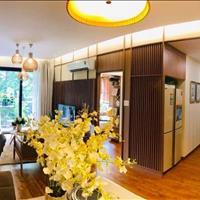 Bán Akari City, 50m2, 2 phòng ngủ view hướng Nam giá tốt nhất thị trường 1.91 tỷ