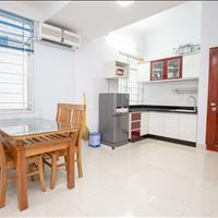 Ảnh thật 100% căn hộ lớn gồm 01 phòng ngủ, 01PK, 40m2 đầy đủ tiện nghi, gần sân bay, công viên
