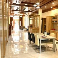 Bán biệt thự Bùi Tá Hán giá 25 tỷ - Ngũ Hành Sơn - Đà Nẵng