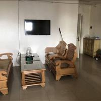 Cho thuê căn hộ chung cư Fodacon Hà Đông, 72m2, 2 phòng ngủ, đủ đổ