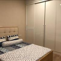 Bán căn hộ Sarimi - Sala 3 phòng ngủ, diện tích 110m2, đủ nội thất, giá 9 tỷ