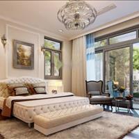Bán căn hộ chung cư Vinhomes Gardenia, Hàm Nghi, Mỹ Đình sổ hồng trao tay, giá 5 tỷ