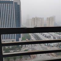 Bán căn hộ chung cư A14 Nam Trung Yên 2 phòng ngủ giá chỉ từ 1.5 tỷ