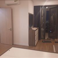 Cho thuê căn hộ chung cư Mipec Riverside, 2  phòng ngủ, full đồ, giá 13 triệu