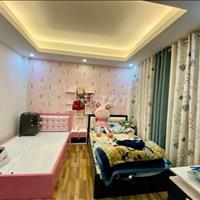 Cho thuê căn hộ chung cư Golden West, Lê Văn Thiêm