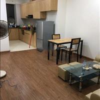 Cho thuê căn hộ 3 phòng ngủ chung cư The Pride Hải Phát