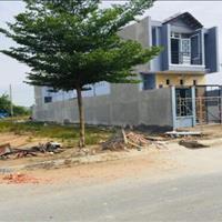 Đất nền phường Phú Thuận, Quận 7, ngay khu dân cư Tân Trường, đã có sổ 80m2, 1,5 tỷ