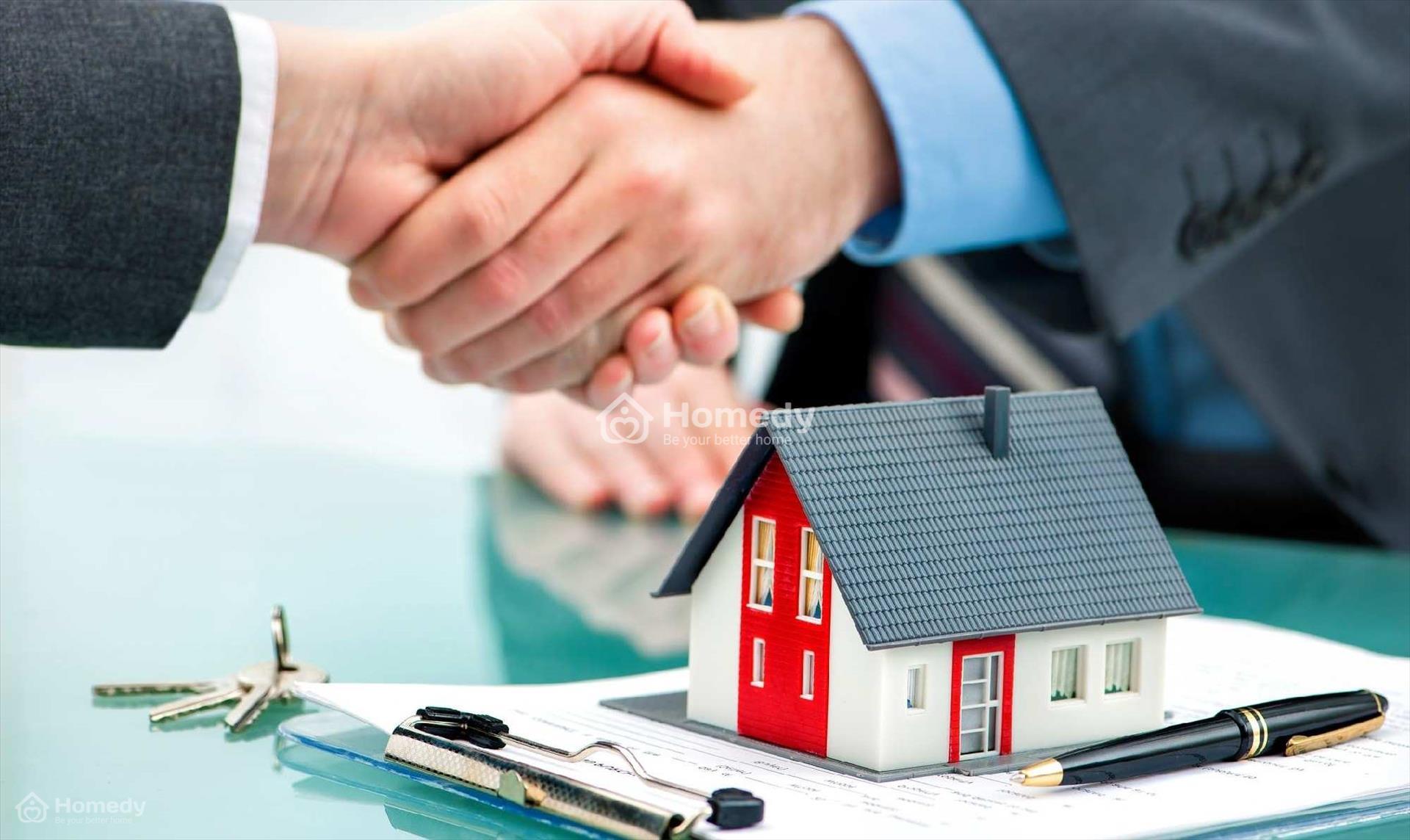 Điều kiện của khách hàng vay mua nhà tại Ngân hàng Á Châu ACB
