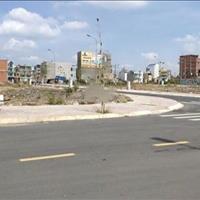 Thanh lý lô đất đường Liên Phường, Phú Hữu, Quận 9, đã có sổ, giá rẻ, dân cư đông