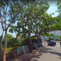 Bán đất quận Bình Tân - TP Hồ Chí Minh giá 2.10 tỷ