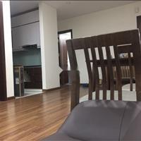 Cho thuê căn hộ chung cư Bohemia Residence, 2 phòng ngủ, đủ đồ