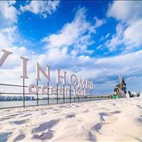 Cho thuê căn hộ dịch vụ tại Vinhomes Ocean Park