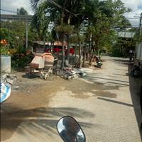 Đất nền bao đẹp giá rẻ,  sát lộ Nguyễn Văn Tư