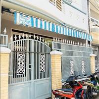 Chính chủ cho thuê nhà nguyên căn 1 trệt 1 lầu tại hẻm 3, Mậu Thân, Ninh Kiều, Cần Thơ