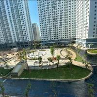 Bán căn góc 3 phòng ngủ tại N03 Ecohome 3 - tầng trung, ban công Nam, 1,82 tỷ bao phí