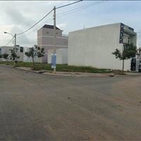 Đất trường đại học quốc tế Việt Đức góc 3 mặt tiền đối diện trung tâm thương mại và công viên lớn