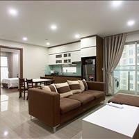 Cho thuê căn hộ quận Tây Hồ - Hà Nội giá 16 triệu
