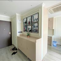 Hot - bán nhanh căn hộ Orchard Parkview 3 phòng ngủ, tầng trung view Đông Nam, giá 5.5 tỷ