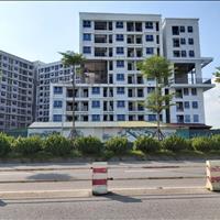 Tư vấn tiếp nhận hồ sơ dự án nhà ở xã hội CT4 Kim Chung, Đông Anh
