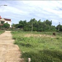 Đất ở giá rẻ gần trung tâm thành phố Đồng Hới, Quảng Bình