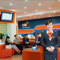 VIB - Ngân Hàng Quốc Tế:  Hỗ Trợ Phát Mãi 15 Nền Đất Và 2 Dãy Trọ Gần BX Miền Tây Q.6 - Hồ Chí Minh